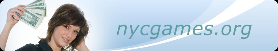 חדשות ירוקות nycgames